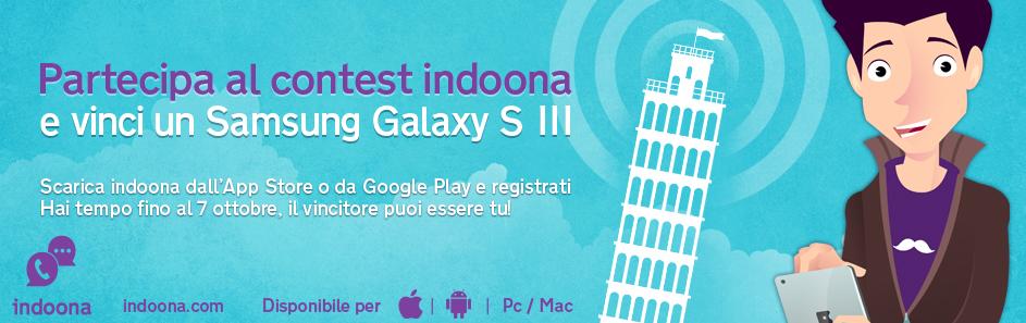 indoona_HPinternetfestival