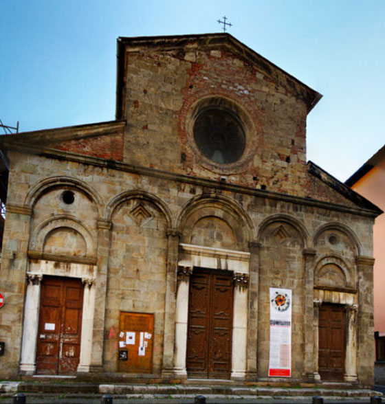 teatro-sant-andrea
