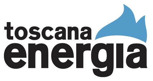 toscana-energia