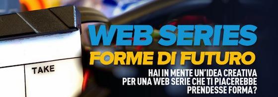 web-series