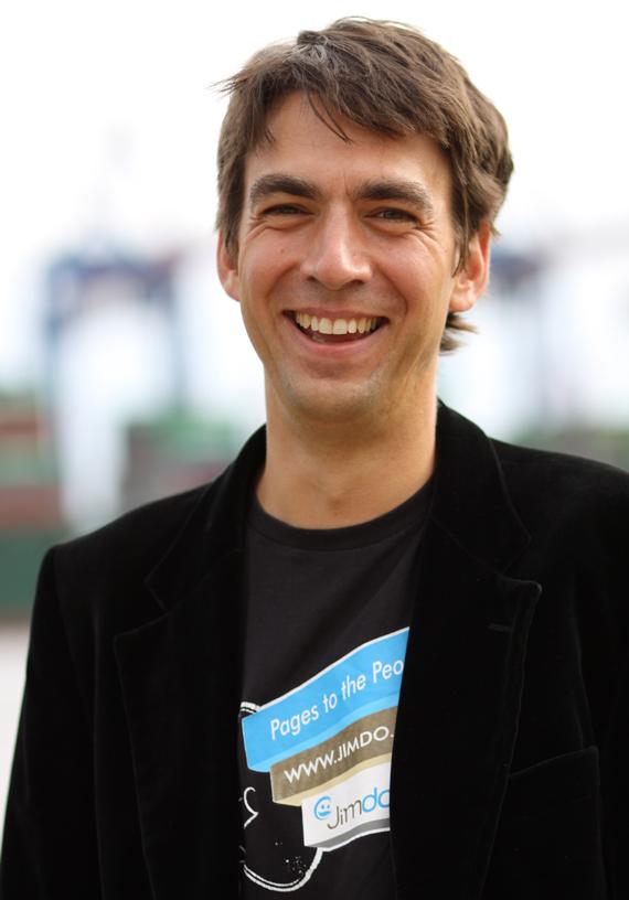 Matthias-Henze