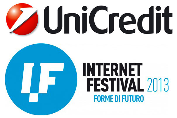 unicredit-if