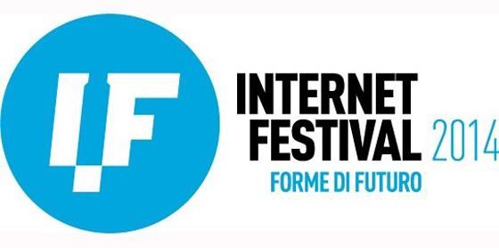 Logo1-IF2014_orizzontale-e1394470224892