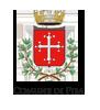 logo_comune_pisa