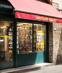 libreria_ragazzi