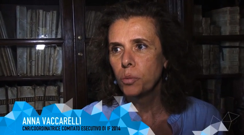 anna-vaccarelli