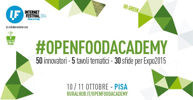 Openfoodacademy_call-01-01