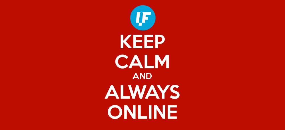 if-keep-calm