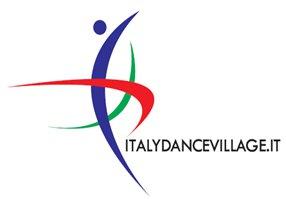 italia-dance-village