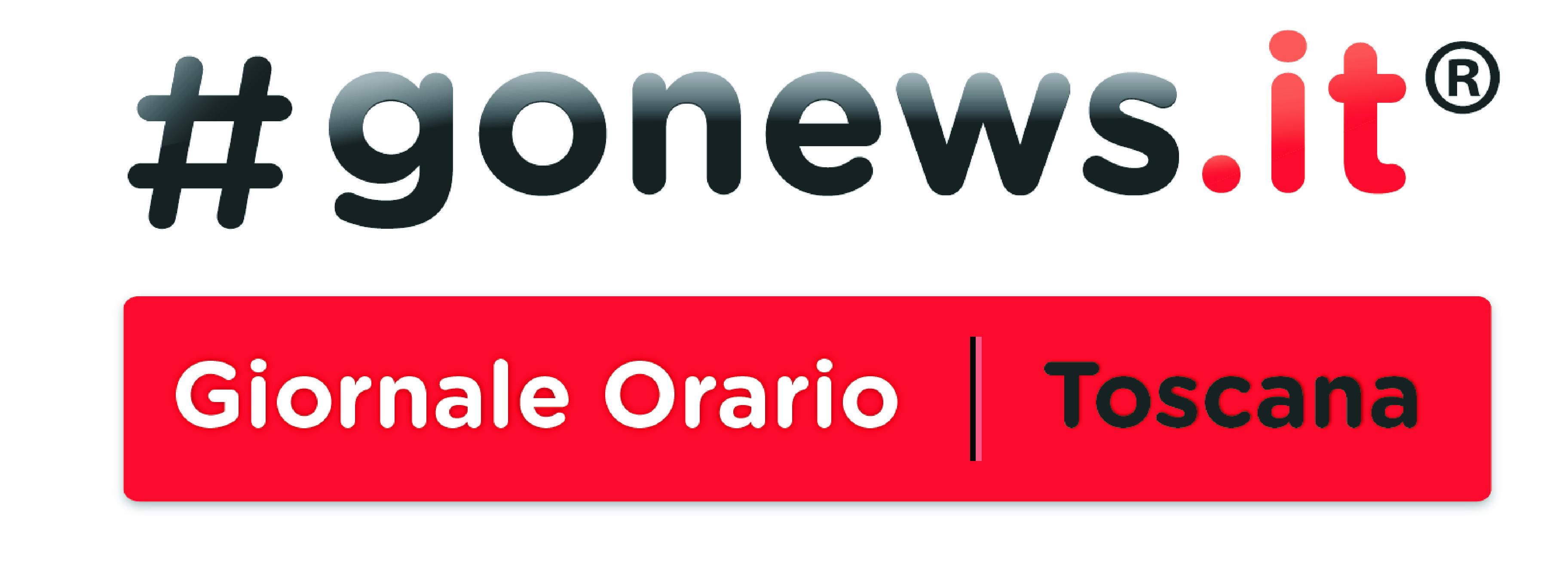 logo-gonews