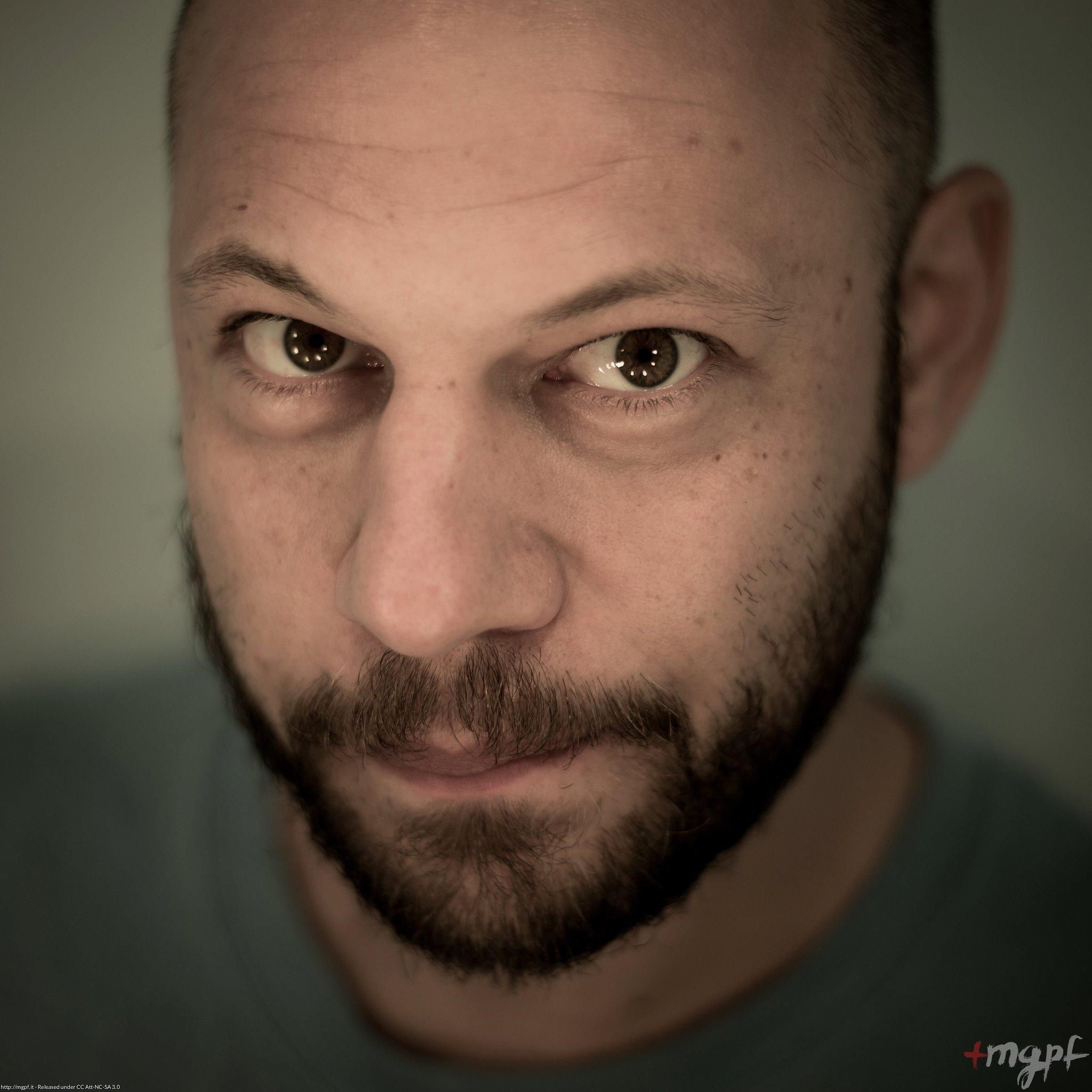 Agosti-Claudio