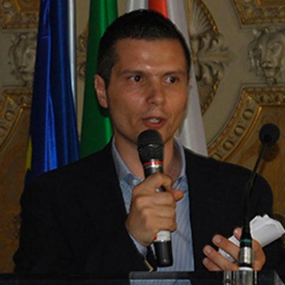 DiCostanzo-Francesco