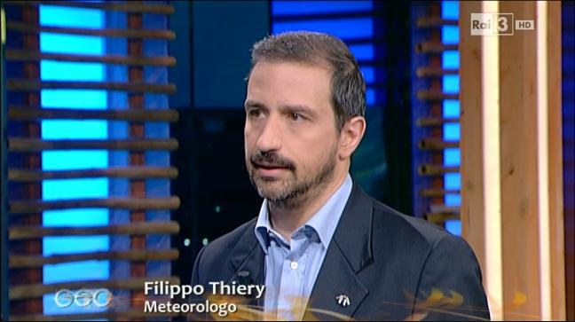 Thiery-Filippo
