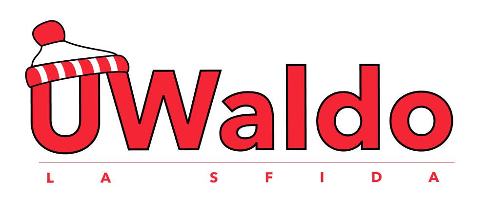 UWaldo-la-sfida
