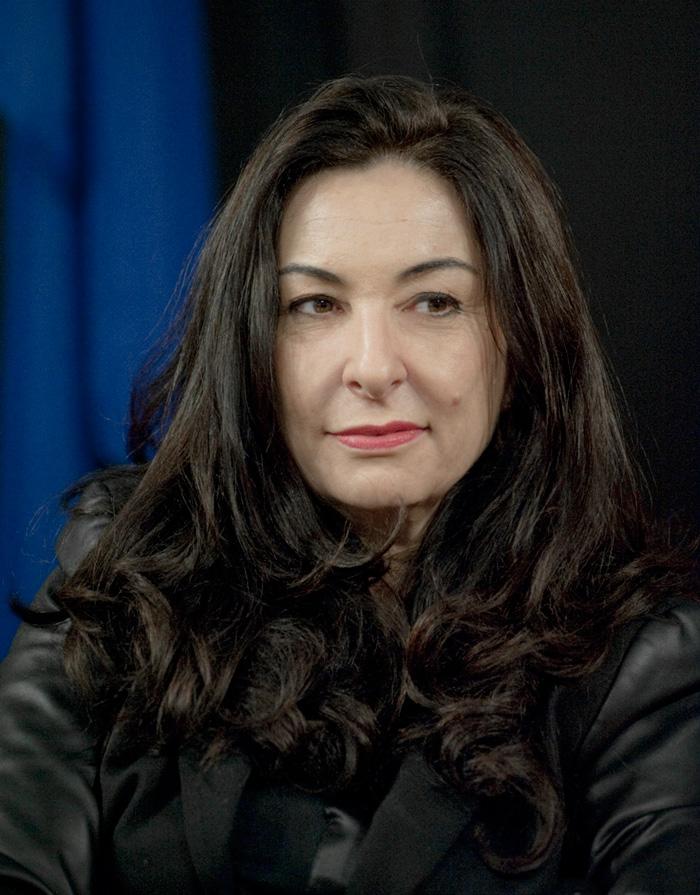 Viviani_Silvia
