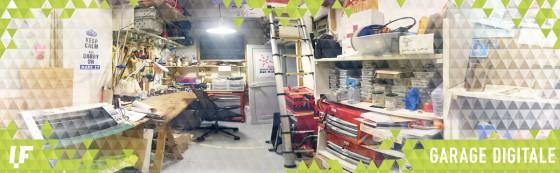 garage-digitale-bandi