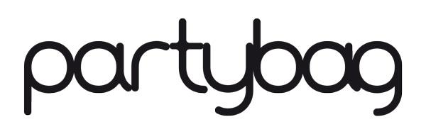 logo-partybag