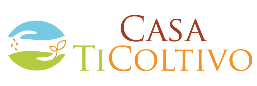 logo_casaTiColtivo