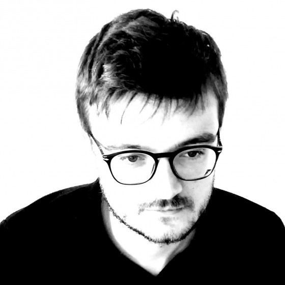 paolo_gervasi_BN