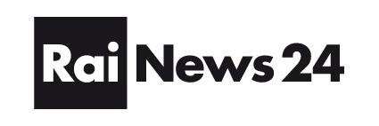 rai-news24