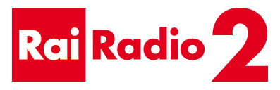 rai-radio2