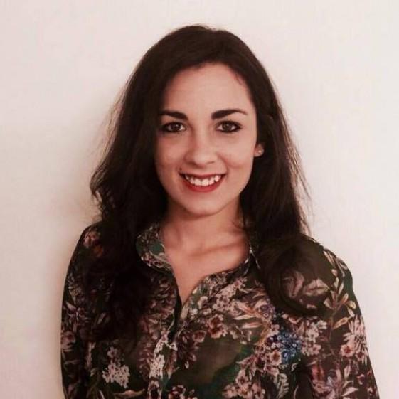 Anna Bonfiglio