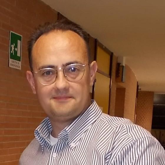 Stefano Panichi